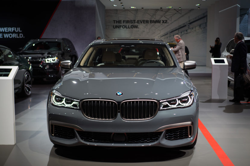 Bmw M760li Nardo Grey 1 830x553