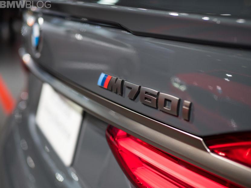 BMW M760Li Nardo Grey 4 830x623