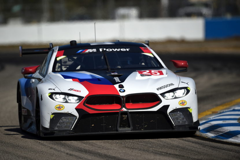 BMW M8 GTE SEBRING 03 830x553