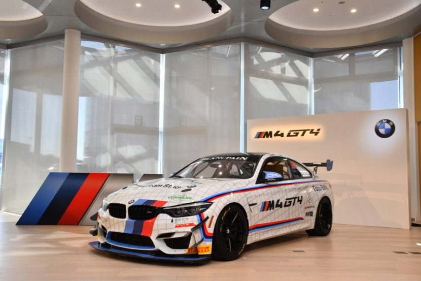 BMW Team Studie 02 830x553