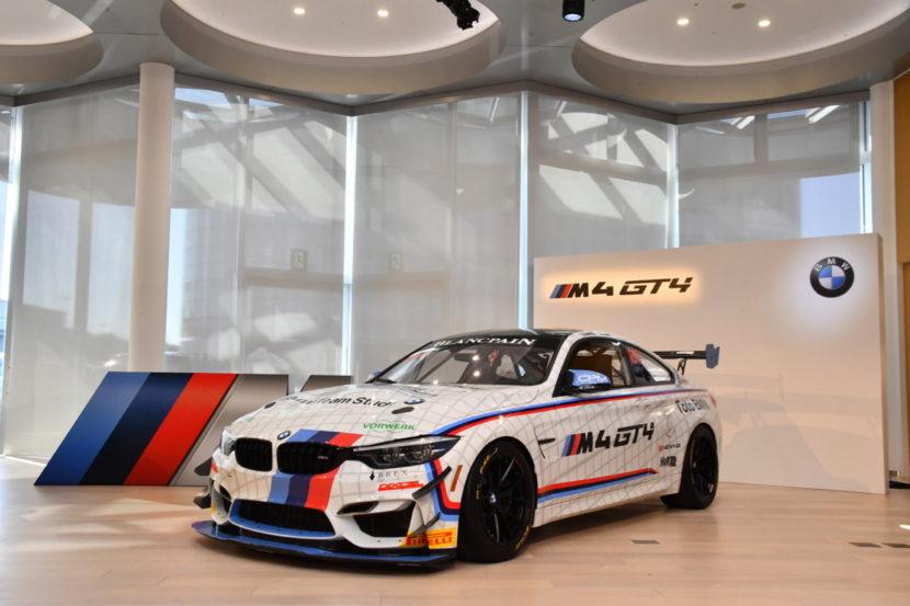 BMW Team Studie 02 830x553