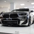BMW X2 Tuning F39 Maxklusiv 11 120x120