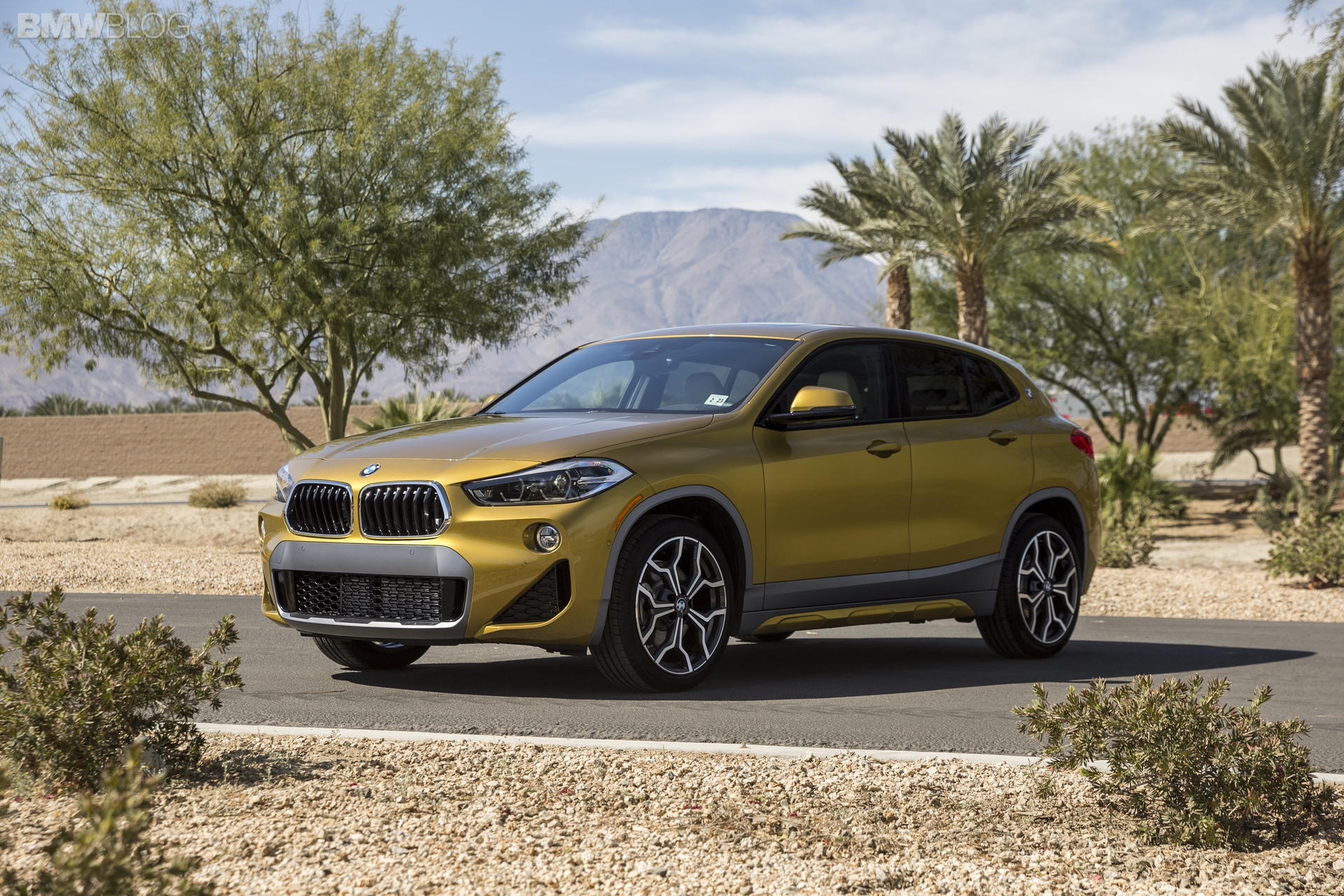 BMW X2 xDrive28i Thermal Club0005