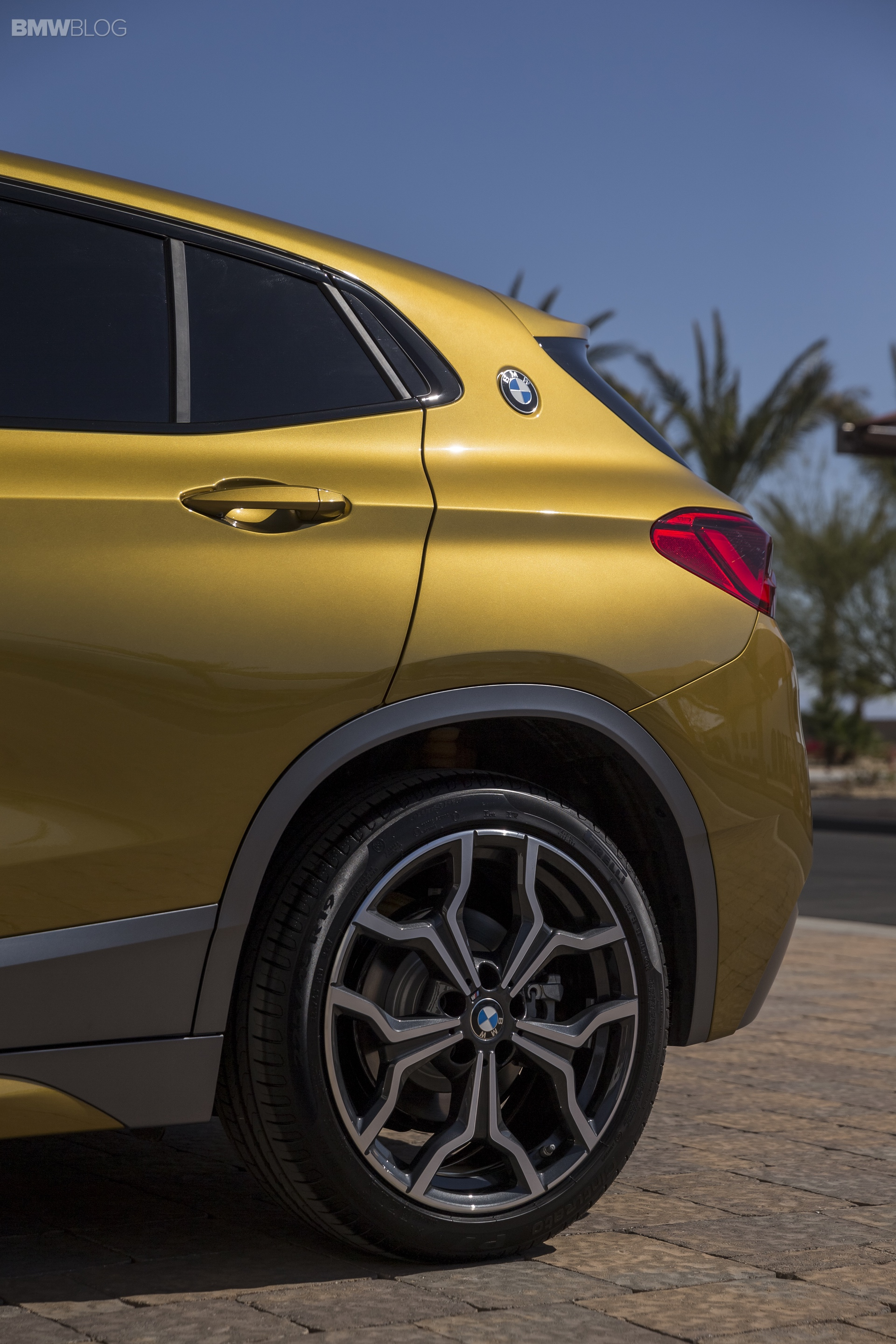 BMW X2 xDrive28i Thermal Club0017