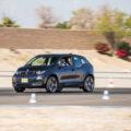 BMW i3s Autocross 4832 120x120