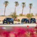 BMW i3s Autocross 4962 120x120