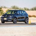 BMW i3s Autocross 5133 120x120