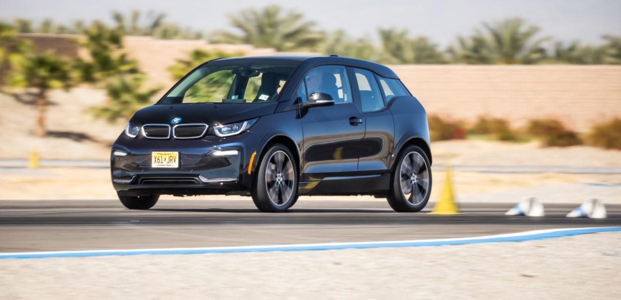 BMW i3s Autocross 5133 1260x608