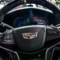 Cadillac CT6 V Sport 7 120x120