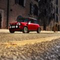 Classic MINI Electric 20 120x120