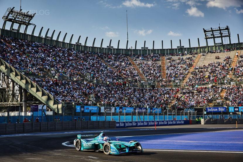 FORMULA E MEXICO 18 830x553