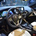 Genf 2018 Alpina XD4 BMW X4 G02 Live 19 120x120