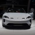 Genf 2018 Porsche Mission E Cross Turismo Concept Live 07 120x120