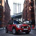 MINI Countryman Panamericana P90298529 highRes 120x120