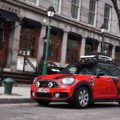 MINI Countryman Panamericana P90298534 highRes 120x120