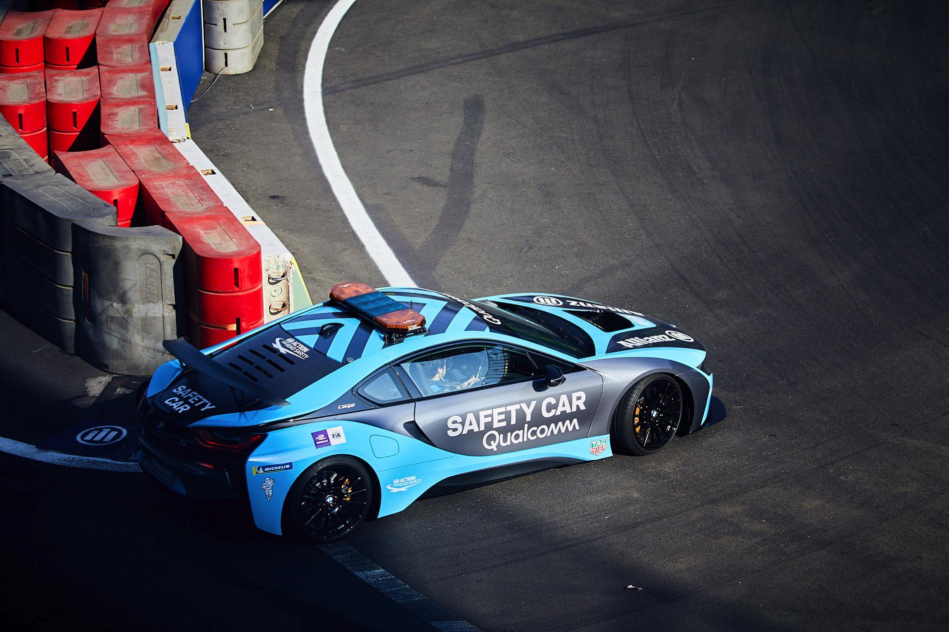 MSAD Andretti Formula E 01
