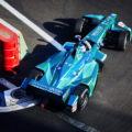 MSAD Andretti Formula E 02 120x120