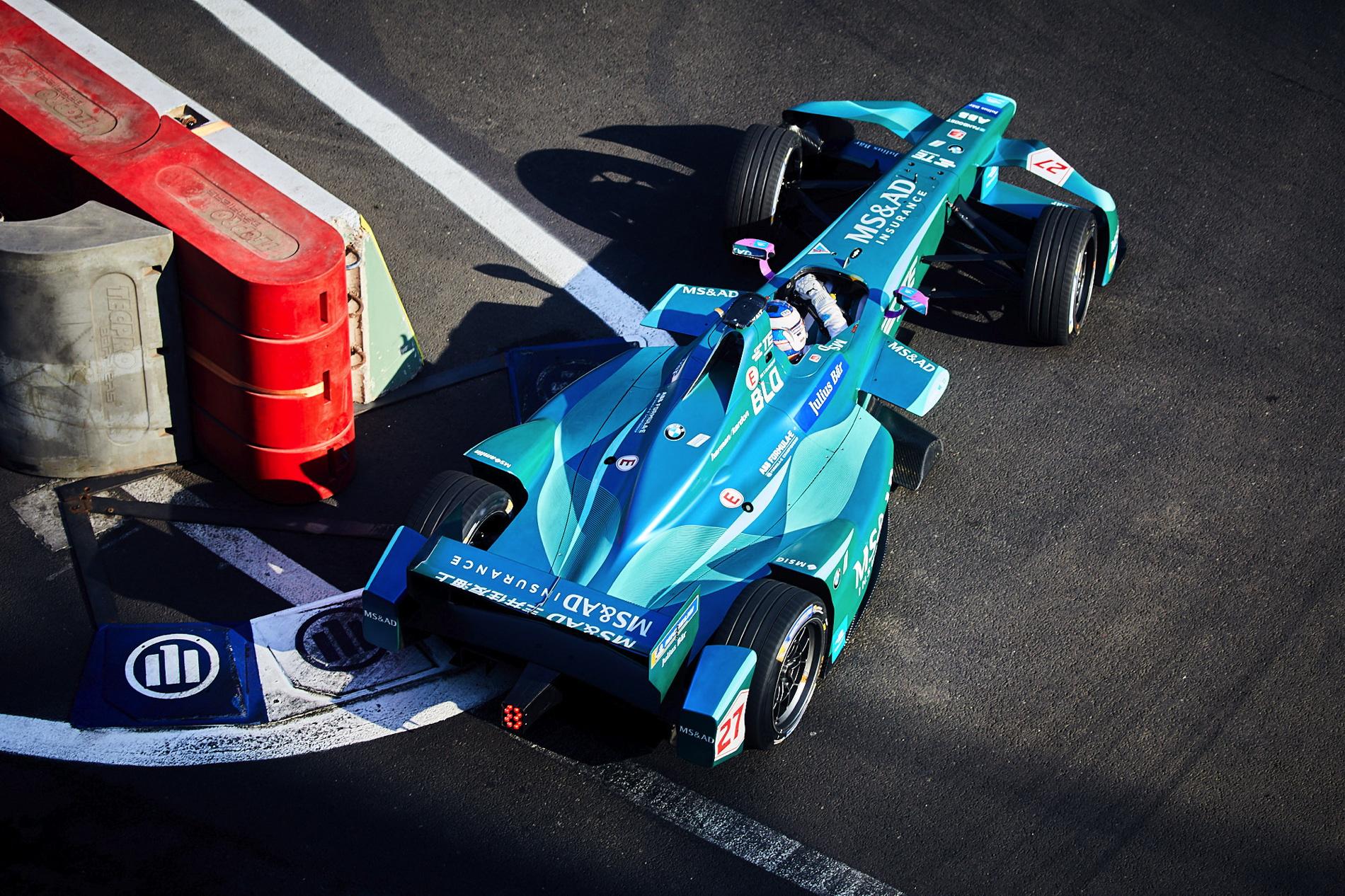MSAD Andretti Formula E 02