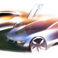 P90296502 highRes design sketch bmw i3 120x120