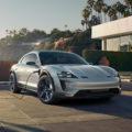 Porsche Mission E Cross Turismo Concept 2 120x120