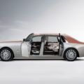 Rolls Royce Phantom Whispered Muse 1 120x120
