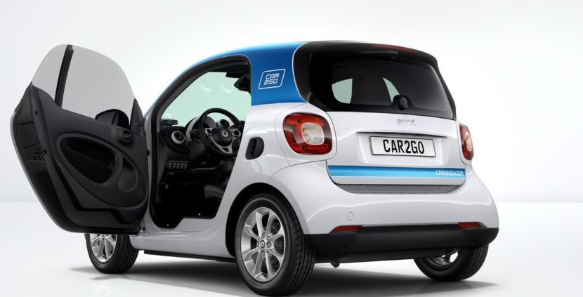 car2go blog category produtinsight e1460550738960 1276x650 830x423