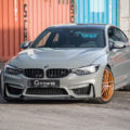 g power m4 cs f82 03 120x120