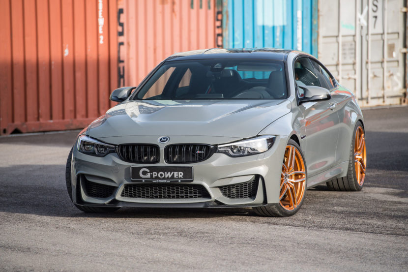 g power m4 cs f82 03 830x553