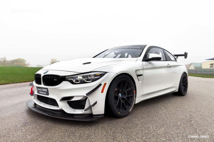 photoshoot BMW M4 GT4 09 830x553