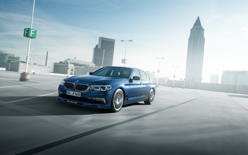 2017 07 BMW ALPINA B5 BITURBO 08 830x519