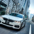 3D Design BMW 540i 120x120