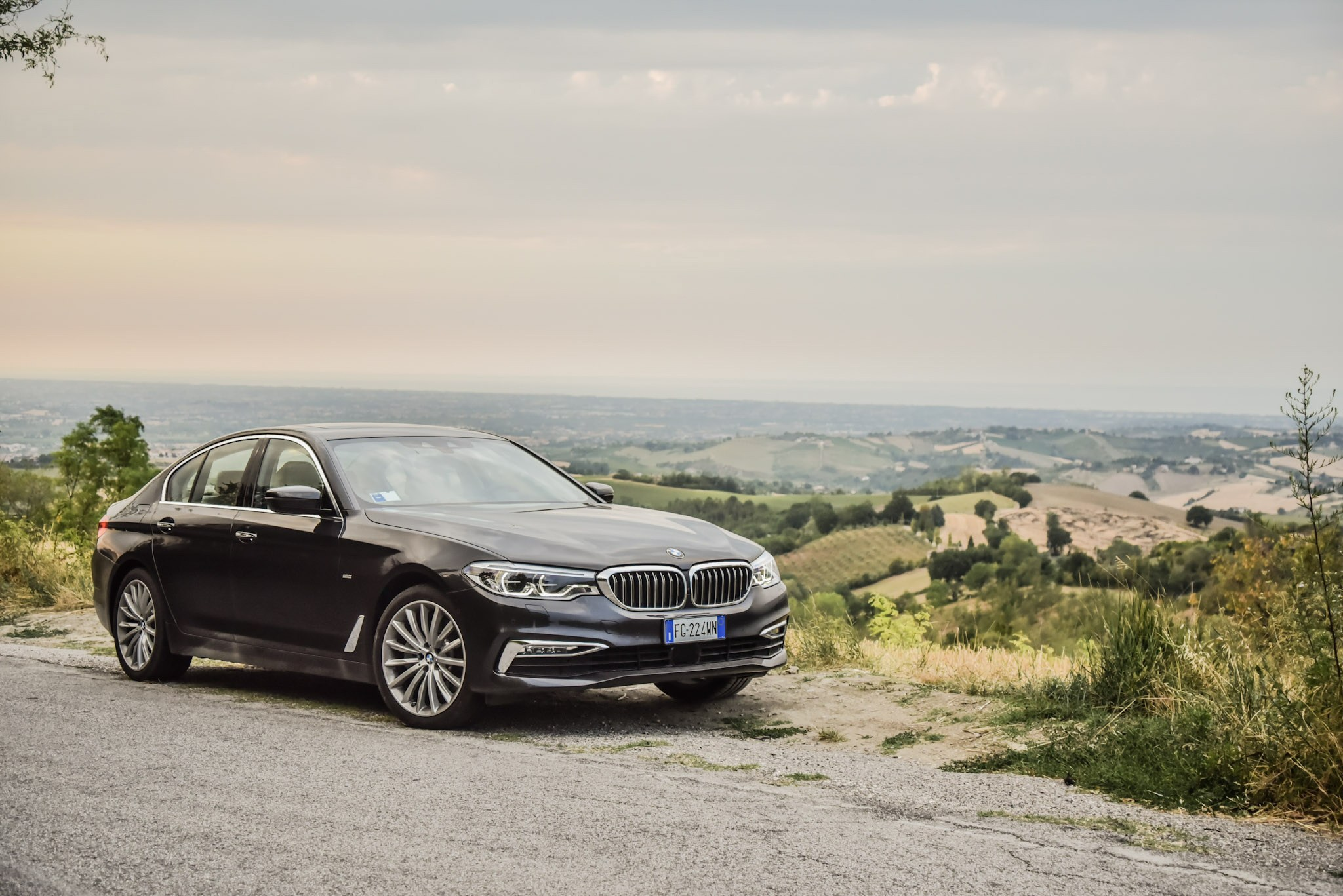 locations watford in new used dealership bmw hertfordshire barons
