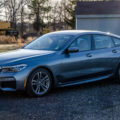 BMW 6 Series GT 120x120