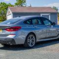 BMW 6 Series GT 42 120x120