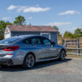 BMW 6 Series GT 43 120x120