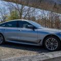BMW 6 Series GT 46 120x120
