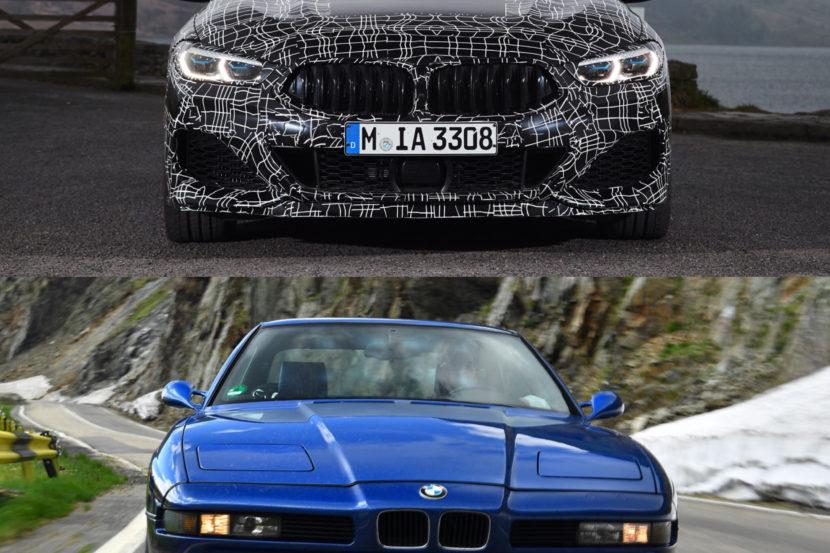 BMW 8 Series Comparison 2 830x553