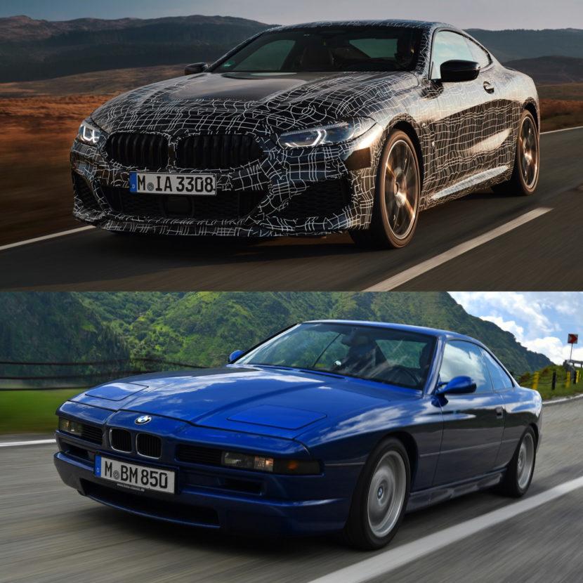 BMW 8 Series Comparison 4 830x830