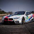 BMW M8 GTE 1 120x120