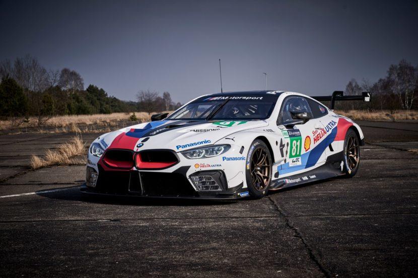 BMW M8 GTE 1 830x553