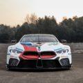 BMW M8 GTE 2 120x120