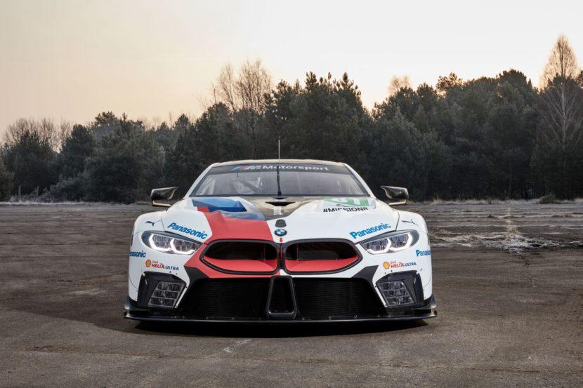 BMW M8 GTE 2 830x553