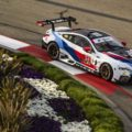 BMW M8 GTE Long Beach 120x120