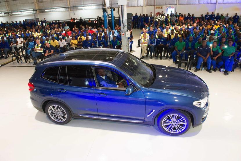 BMW X3 Rosslyn 01 830x554