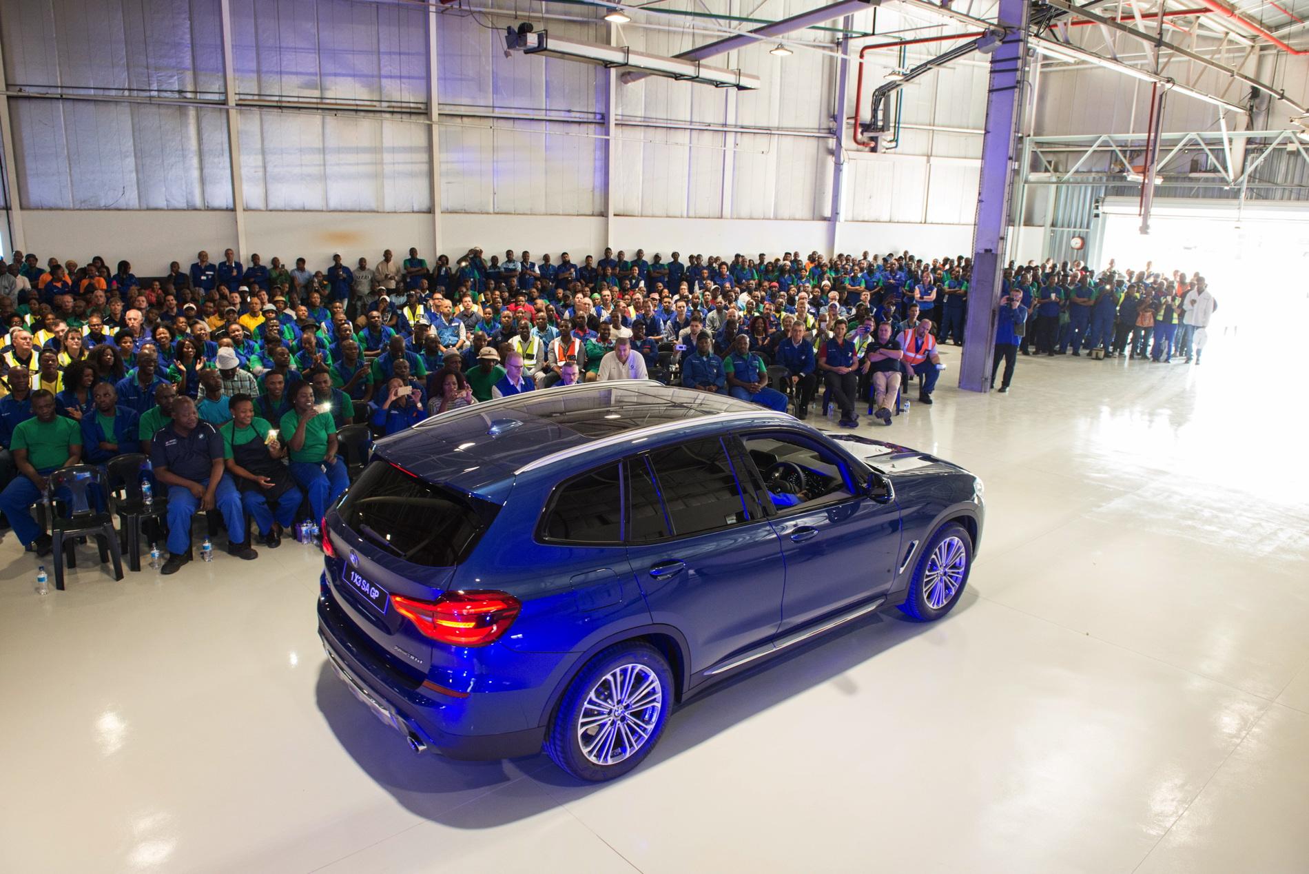 BMW X3 Rosslyn 02