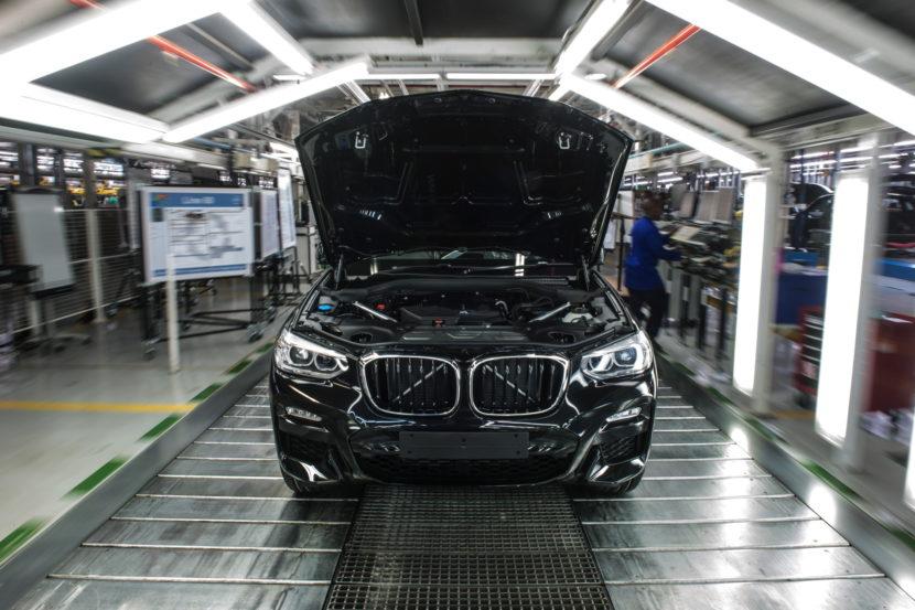 BMW X3 Rosslyn 07 830x553