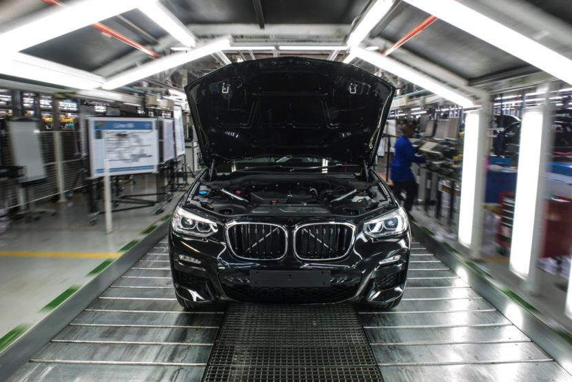 BMW X3 Rosslyn 07 830x554