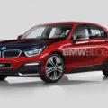 BMW i1 rendering 120x120
