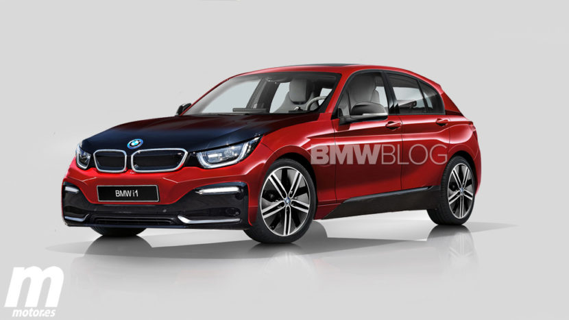 BMW i1 rendering 830x467
