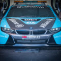 BMW i8 Coupe Safety Car Rome Formula E 17 120x120